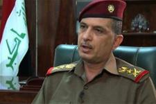 Irak'tan kritik Türkiye açıklaması