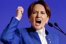 İYİ Parti'nin oyu ne kadar? Meral Akşener için büyük iddia