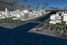 Kanal İstanbul için tarihi gün! Detaylar geliyor...