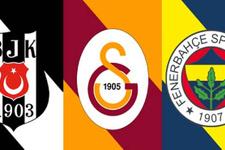 3 büyüklerdeki FETÖ'cü futbolcular için soruşturma!