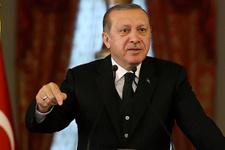 Erdoğan açıkladı! ÖSO komutanı bu fotoğrafı paylaştı