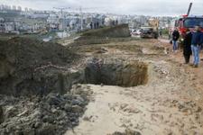 İzmir'de 2 çocuğun ölümüyle ilgili yeni gelişme
