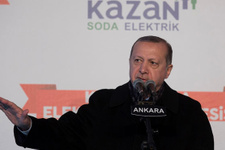 Erdoğan'dan Afrin ve YPG bombası : 'Tepesine bineceğiz'