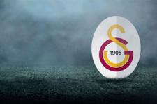 Galatasaray Kaan Ayhan'la anlaştı