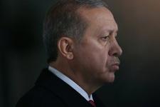 İngilizlerden Erdoğan için skandal sözler