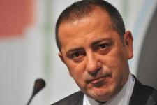 Fatih Altaylı: Bu seçimi yapmak ihanetin katmerlisidir
