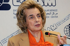 Rusya Türkiye'nin yanında saf tutar mı! Prof. Akgönenç açıkladı