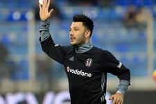 Beşiktaş'ın Tolgay Arslan için istediği rakam