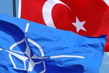 Erdoğan'ın Afrin çağrısına NATO'dan ses geldi