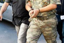FETÖ'nün askeri ayağında itirafçı furyası