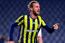 Fenerbahçe'de şok! Transfer olacaktı sakatlandı...