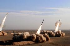 Suudi Arabistan'a balistik füzeli saldırı!