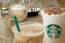 1 latte kaç kalori Nescafe Mocca Cafe crown kalorisi