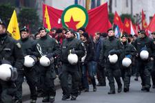 PKK'ya Almanya'dan kötü haber! 10'a katlandı...