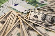 Doların tansiyonu yükseldi 17 Ocak 2018 dolar fiyatı