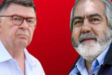 Mehmet Altan ve Şahin Alpay kararıyla ilgili şok gerçek!
