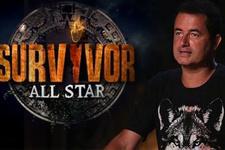 Survivor all star 2018 ne zaman başlayacak kadroda kimler var?