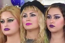 Adnan Oktar'ın yanındaki kızların annesinden açıklama