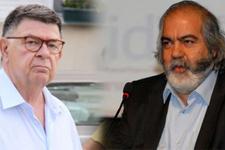 Şahin Alpay ve Mehmet Altan için flaş gelişme karar açıklandı