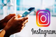 Instagram'ın son görülme özelliği nasıl kapatılır?