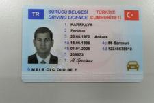 2018 ehliyet sınav tarihleri bu yıl bir ilk olacak Ankara'da başladı!