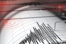 Son deprem Malatya'da kaç şiddetinde oldu?