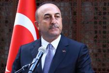 Dışişleri Bakanı Çavuşoğlu, Irak'a gidiyor