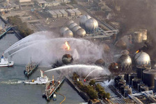 Nükleer felakette yeni gelişme: Sonunda ulaşıldı!