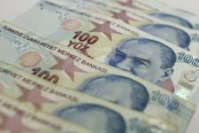 2018 emekli zammı enflasyon farkı ocak ayı maaşlar ne kadar?