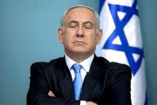 İsrail'i bekleyen üç büyük tehlike!
