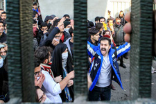 İran'da son durum yangın yerine dönen ülkede yaşanan son gelişmeler