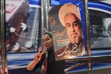 İran olaylarının gerçek sebebi ne nasıl başladı?