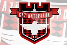 Gaziantepspor'da sürpriz gelişme: Kapanmıyor!