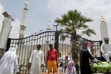 Suudi Arabistan'da kriz çıktı halk ilk kez vergiyi görünce...
