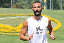 Yeni Malatyaspor Yalçın Ayhan ile yollarını ayırdı