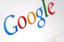 Google müzedeki ikizinizi bulacak