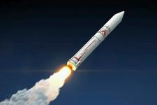 Japonya Epsilon tipi roketle üçüncü fırlatışını yaptı