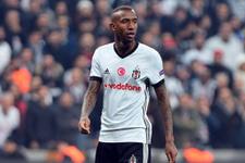 Galatasaray'dan Beşiktaş'a büyük jest