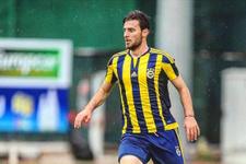 Hollanda'dan Fenerbahçe'ye kötü haber