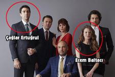Fazilet Hanım ve Kızları Selin Ecem Baltacı kimdir sevgilisi var mı?
