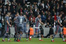 Beşiktaş perdeyi Antalya'da açıyor