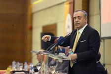Mustafa Cengiz'in seçim şifreleri! Nasıl kazandı?