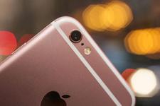 Apple hasar gören 6 Plus'ları 6s Plus'la değiştirecek