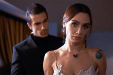 Siyah Beyaz Aşk 15.yeni bölüm fragmanı son bölüm neler oldu?