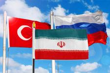 Rusya'dan önemli Suriye açıklaması