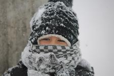 Amasya kar ne zaman duracak hava raporu
