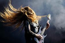 Testosteron seviyesi müzik tercihleriyle doğru orantılı