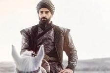 Mehmed Bir Cihan Fatihi ne zaman başlıyor Kanal D yayın akışı