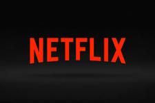 Netflix rekor üzerine rekor kırıyor
