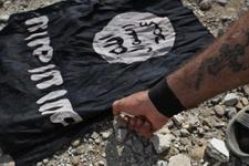 IŞİD'e büyük darbe! Kurucusu ve 'Sağlık Emiri' yakalandı